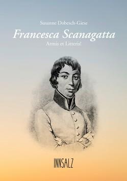 Francesca Scanagatta von Dobesch-Giese,  Susanne