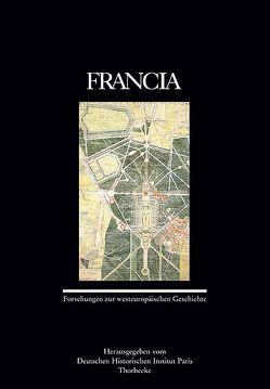 Francia 39 (2012)