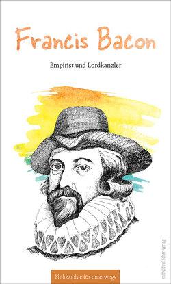 Francis Bacon von Werner,  Christoph