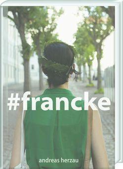 #francke von Herzau,  Andreas