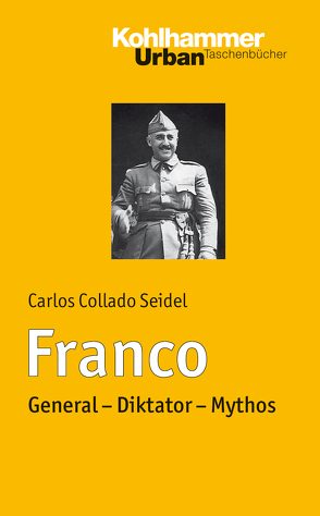 Franco von Collado Seidel,  Carlos