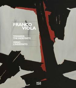 Franco Viola von Buergel,  Roger M