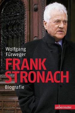 Frank Stronach von Fürweger,  Wolfgang