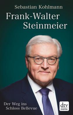 Frank-Walter Steinmeier von Kohlmann,  Sebastian