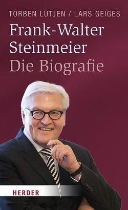 Frank-Walter Steinmeier von Geiges,  Lars, Lütjen,  Torben