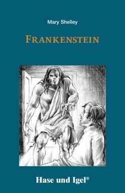 Frankenstein von Shelley,  Mary