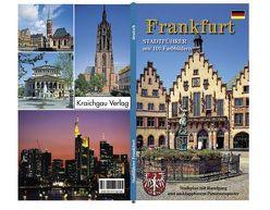 Frankfurt von Kootz,  Wolfgang, Sauer,  Willi, Strauch,  Ulrich