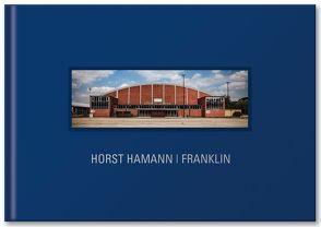 Franklin von Hamann,  Horst, Hummel,  Konrad, Kurz,  Peter
