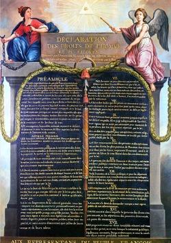 Frankreich Geschichte von Benham,  Hr