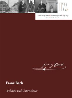 Franz Bach von Krause,  Carmen