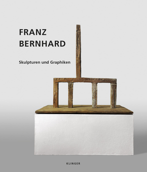 Franz Bernhard von Bornscheuer,  Marion
