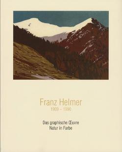 Franz Helmer 1909-1990 von Hörmann,  Magdalena, Neuner,  Hildegard, Neuner,  Wolfgang