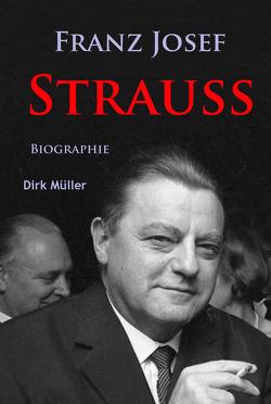Franz Josef Strauß von Müller,  Dirk