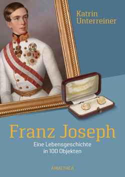 Franz Joseph von Unterreiner,  Katrin