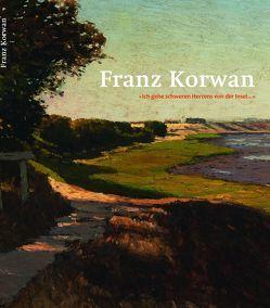 Franz Korwan von Ahrens,  Dörte, Jahn,  Andrea, Söl'ring Foriining e. V., Tofahrn,  Silke