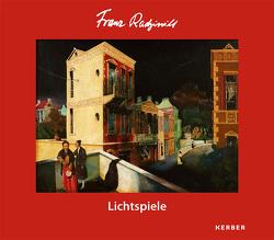 Franz Radziwill von Denizel,  Birgit, März,  Roland, Stamm,  Rainer