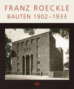 Franz Roeckle von Adam,  Hubertus, Frick,  Florin, Geiger,  Peter, Jobst,  Christoph, Voigt,  Wolfgang, Zimmermann,  Peter