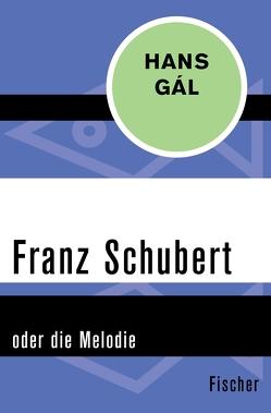 Franz Schubert von Budde,  Elmar, Gál,  Hans