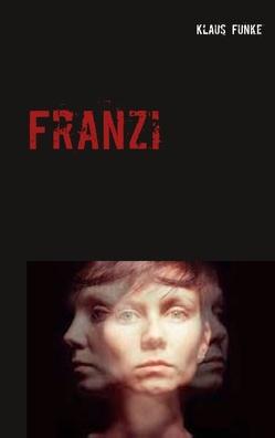 Franzi von Funke,  Klaus
