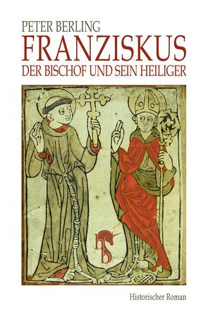 Franziskus von Berling,  Peter