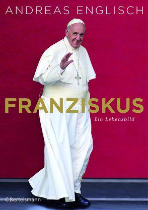 Franziskus von Englisch,  Andreas