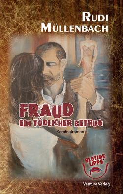 Fraud von Lukoschek,  Petra, Müllenbach,  Rudi