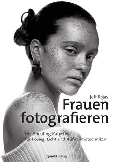 Frauen fotografieren von Isolde Kommer, Rojas,  Jeff