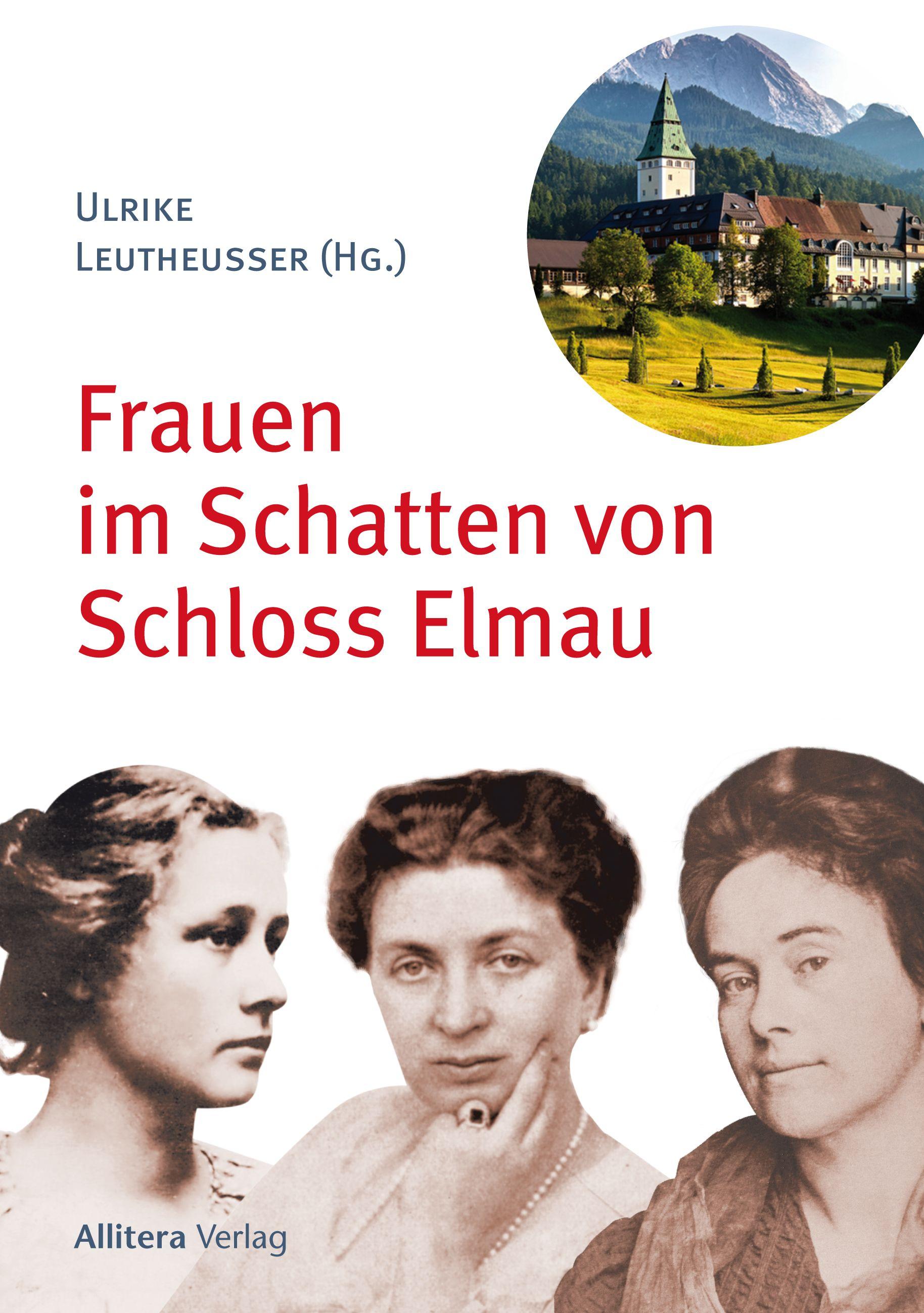 Schön Anatomie Eines Mordes Schloss Galerie - Anatomie Ideen ...