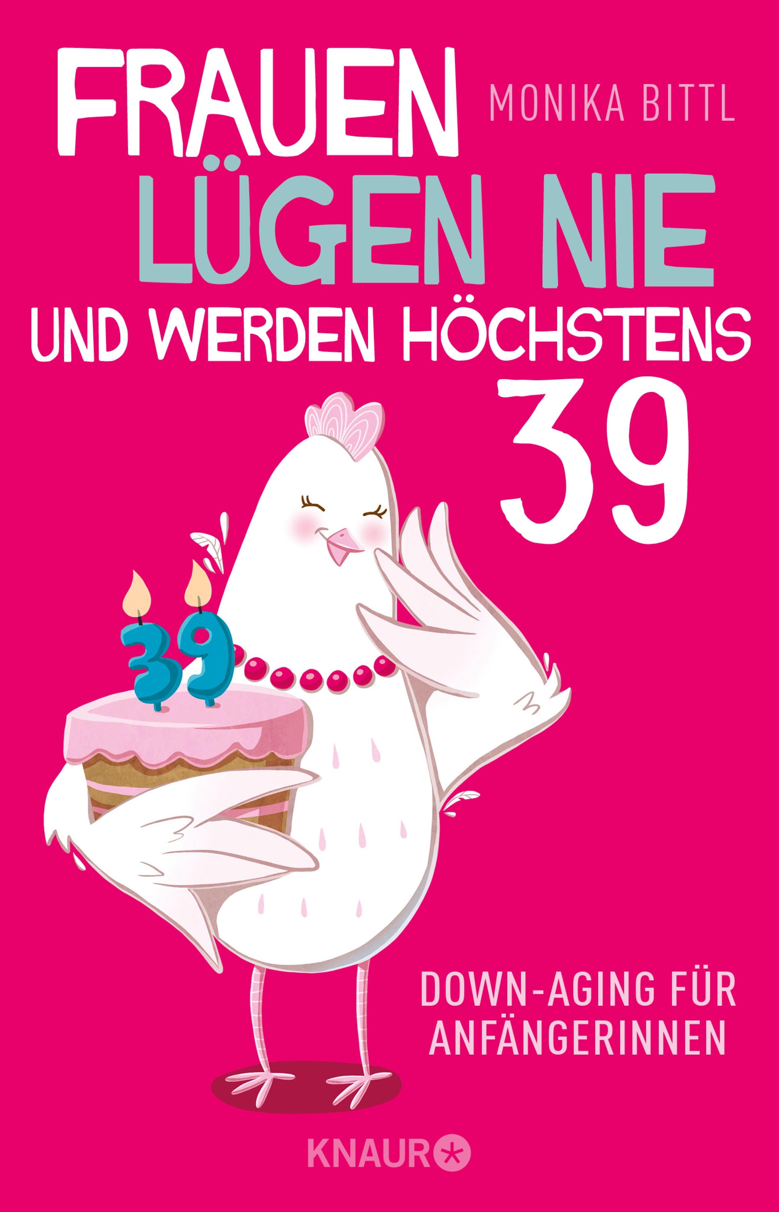 39 Geburtstag Mousepads Geschenke Zazzle Ch