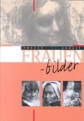 Frauenbilder von Eltorp,  Bettina, Hecht,  Anneliese