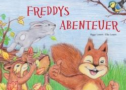 Freddys Abenteuer von Losert,  Biggy