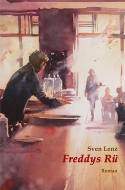 Freddys Rü von Lenz,  Sven