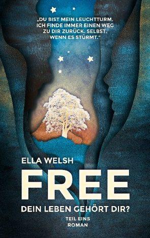 FREE von Welsh,  Ella
