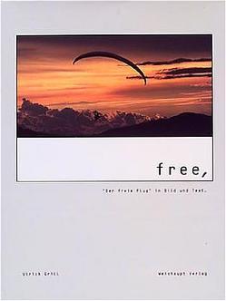 Free von Grill,  Ulrich