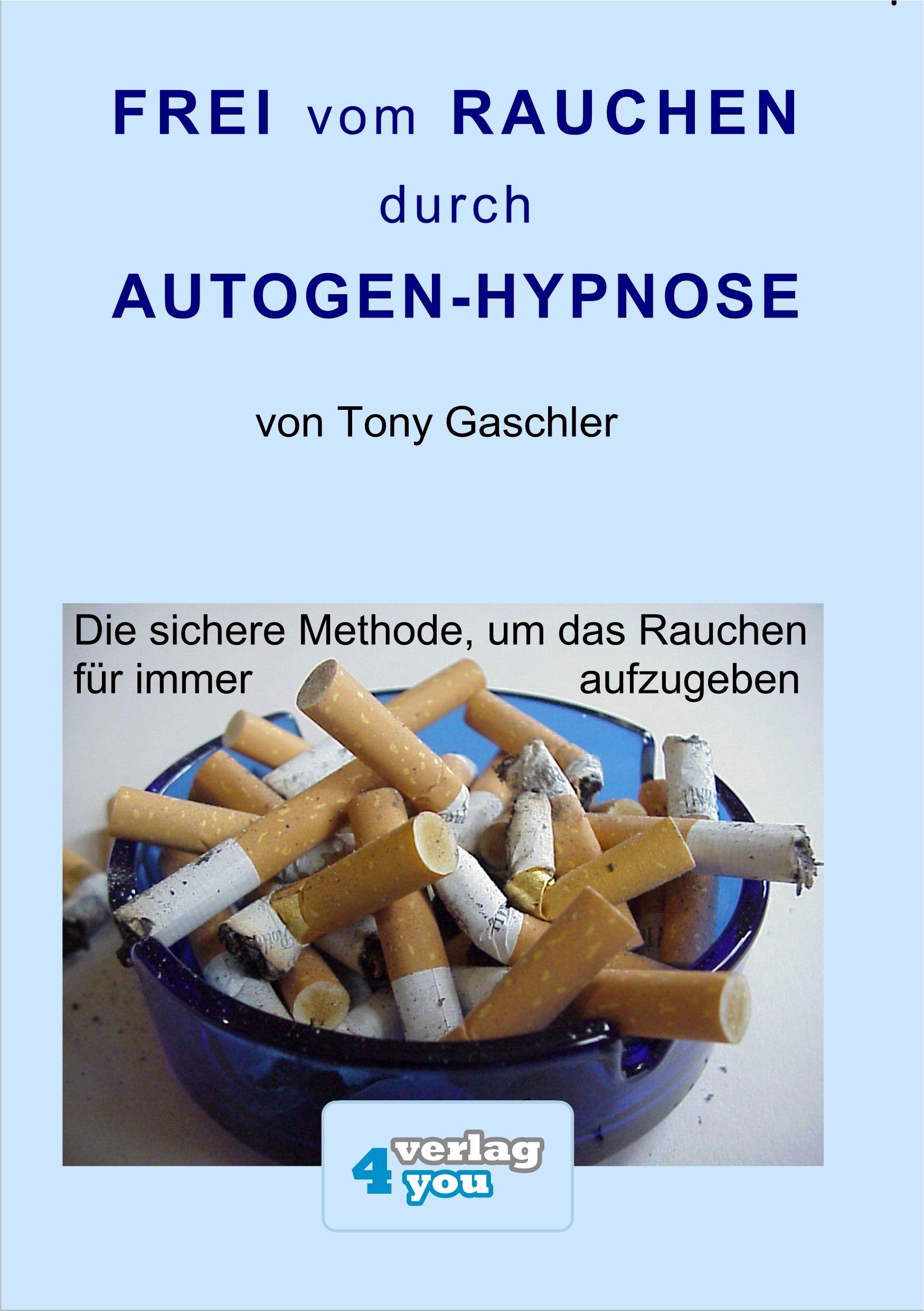 Wie nach wie Rauchen aufgeben wird, nicht zu genesen