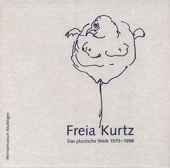 Freia Kurtz von Roller,  Hans U, Rupp,  Friedemann, Schröder,  Martina, Ströbele,  Werner