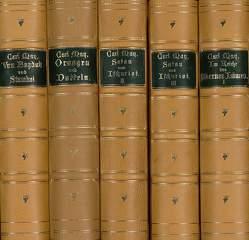 Freiburger Erstausgaben. Faksimilierter Text / Im Reiche des silbernen Löwen III von May,  Karl, Schmid,  Roland
