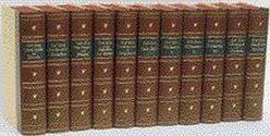 Freiburger Erstausgaben. Faksimilierter Text, Standard Ausgabe / Old Surehand I von May,  Karl, Schmid,  Roland