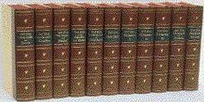 Freiburger Erstausgaben. Faksimilierter Text, Standard Ausgabe / Satan und Ischariot III von May,  Karl, Schmid,  Roland