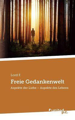 Freie Gedankenwelt von Stemmler,  Falk