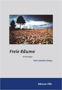 Freie Räume von Schaden,  Peter