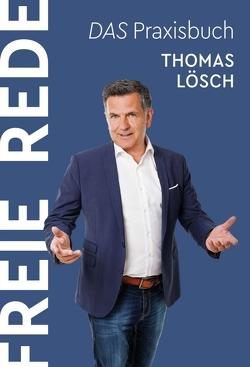 FREIE REDE von Lösch,  Thomas