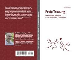 Freie Trauung von Ralf,  Elcheroth