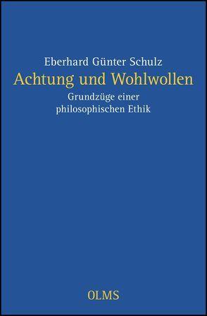 Freiheit und Frieden von Schulz,  Eberhard Günter