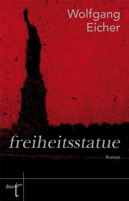 Verlag duotincta GbR: Alle Bücher und Publikation des Verlages
