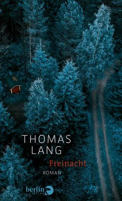 Freinacht von Lang,  Thomas