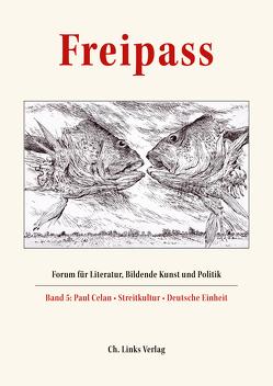 Freipass von Neuhaus,  Volker, Øhrgaard,  Per, Thomsa,  Jörg-Philipp