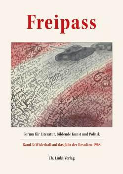 Freipass, Bd. 3 von Neuhaus,  Volker, Øhrgaard,  Per, Thomsa,  Jörg-Philipp
