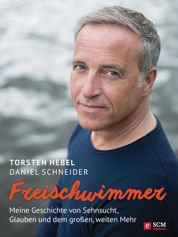 Freischwimmer von Hebel,  Torsten, Schneider,  Daniel