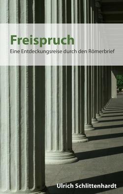 Freispruch von Schlittenhardt,  Ulrich